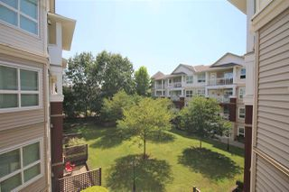 """Photo 18: 321 8068 120A Street in Surrey: Queen Mary Park Surrey Condo for sale in """"MELROSE PLACE"""" : MLS®# R2389951"""