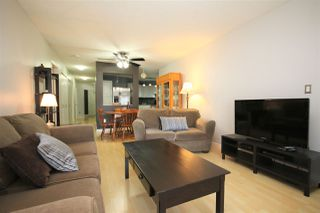 """Photo 9: 321 8068 120A Street in Surrey: Queen Mary Park Surrey Condo for sale in """"MELROSE PLACE"""" : MLS®# R2389951"""