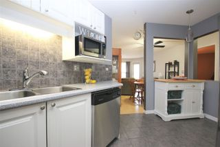 """Photo 11: 321 8068 120A Street in Surrey: Queen Mary Park Surrey Condo for sale in """"MELROSE PLACE"""" : MLS®# R2389951"""