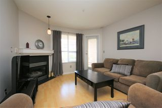 """Photo 8: 321 8068 120A Street in Surrey: Queen Mary Park Surrey Condo for sale in """"MELROSE PLACE"""" : MLS®# R2389951"""