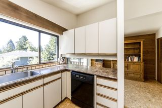 Photo 6: 4527 RAMSAY ROAD in North Vancouver: Lynn Valley House for sale : MLS®# R2369687