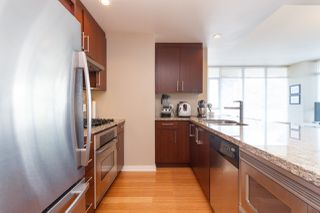 Photo 4: 403 379 Tyee Road in VICTORIA: VW Victoria West Condo Apartment for sale (Victoria West)  : MLS®# 414199