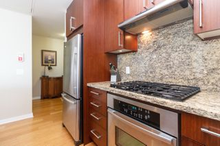 Photo 3: 403 379 Tyee Road in VICTORIA: VW Victoria West Condo Apartment for sale (Victoria West)  : MLS®# 414199