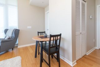 Photo 10: 403 379 Tyee Road in VICTORIA: VW Victoria West Condo Apartment for sale (Victoria West)  : MLS®# 414199