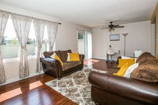 Photo 6: 160 CALLINGWOOD Place in Edmonton: Zone 20 Townhouse for sale : MLS®# E4168474
