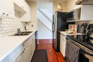 Photo 13: 160 CALLINGWOOD Place in Edmonton: Zone 20 Townhouse for sale : MLS®# E4168474