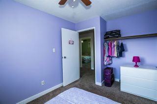 Photo 19: 160 CALLINGWOOD Place in Edmonton: Zone 20 Townhouse for sale : MLS®# E4168474