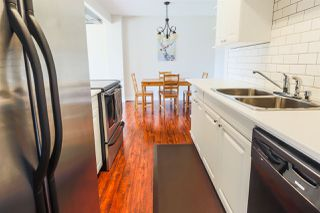 Photo 14: 160 CALLINGWOOD Place in Edmonton: Zone 20 Townhouse for sale : MLS®# E4168474