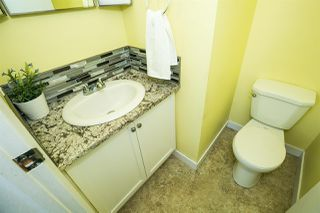 Photo 15: 160 CALLINGWOOD Place in Edmonton: Zone 20 Townhouse for sale : MLS®# E4168474