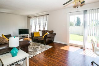 Photo 8: 160 CALLINGWOOD Place in Edmonton: Zone 20 Townhouse for sale : MLS®# E4168474