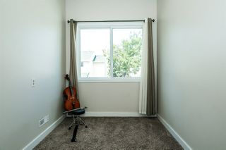 Photo 16: 160 CALLINGWOOD Place in Edmonton: Zone 20 Townhouse for sale : MLS®# E4168474