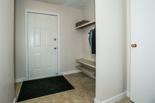 Photo 5: 160 CALLINGWOOD Place in Edmonton: Zone 20 Townhouse for sale : MLS®# E4168474