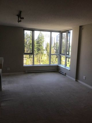 Photo 12: 1203 1178 HEFFLEY Crescent in Coquitlam: North Coquitlam Condo for sale : MLS®# R2394558
