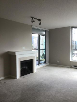 Photo 3: 1203 1178 HEFFLEY Crescent in Coquitlam: North Coquitlam Condo for sale : MLS®# R2394558