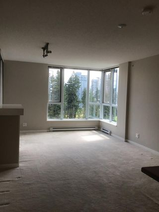 Photo 7: 1203 1178 HEFFLEY Crescent in Coquitlam: North Coquitlam Condo for sale : MLS®# R2394558