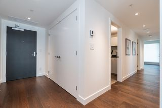 """Photo 4: 1003 7228 ADERA Street in Vancouver: South Granville Condo for sale in """"ADERA HOUSE"""" (Vancouver West)  : MLS®# R2395408"""