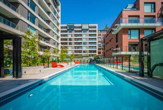 """Photo 3: 1003 7228 ADERA Street in Vancouver: South Granville Condo for sale in """"ADERA HOUSE"""" (Vancouver West)  : MLS®# R2395408"""