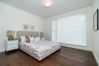 """Photo 18: 1003 7228 ADERA Street in Vancouver: South Granville Condo for sale in """"ADERA HOUSE"""" (Vancouver West)  : MLS®# R2395408"""
