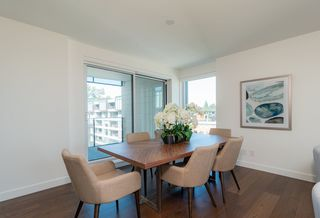 """Photo 7: 1003 7228 ADERA Street in Vancouver: South Granville Condo for sale in """"ADERA HOUSE"""" (Vancouver West)  : MLS®# R2395408"""