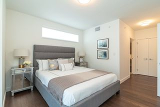 """Photo 14: 1003 7228 ADERA Street in Vancouver: South Granville Condo for sale in """"ADERA HOUSE"""" (Vancouver West)  : MLS®# R2395408"""