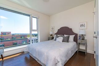 """Photo 10: 1003 7228 ADERA Street in Vancouver: South Granville Condo for sale in """"ADERA HOUSE"""" (Vancouver West)  : MLS®# R2395408"""