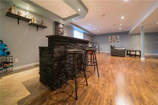 Photo 16: 375 Shorehill Drive in Winnipeg: Royalwood Residential for sale (2J)  : MLS®# 1922628