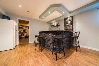 Photo 14: 375 Shorehill Drive in Winnipeg: Royalwood Residential for sale (2J)  : MLS®# 1922628