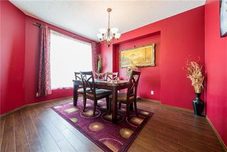 Photo 2: 375 Shorehill Drive in Winnipeg: Royalwood Residential for sale (2J)  : MLS®# 1922628