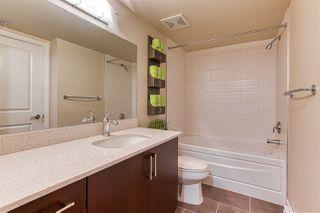 Photo 16: 456 15850 26 Avenue in Surrey: Grandview Surrey Condo for sale (South Surrey White Rock)  : MLS®# R2403154