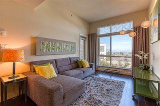 Photo 9: 456 15850 26 Avenue in Surrey: Grandview Surrey Condo for sale (South Surrey White Rock)  : MLS®# R2403154