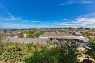 Photo 19: 456 15850 26 Avenue in Surrey: Grandview Surrey Condo for sale (South Surrey White Rock)  : MLS®# R2403154