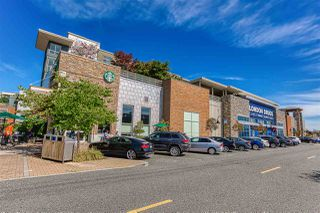 Photo 3: 456 15850 26 Avenue in Surrey: Grandview Surrey Condo for sale (South Surrey White Rock)  : MLS®# R2403154