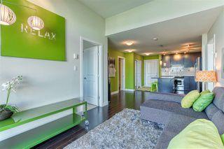 Photo 10: 456 15850 26 Avenue in Surrey: Grandview Surrey Condo for sale (South Surrey White Rock)  : MLS®# R2403154