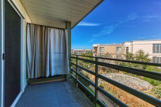 Photo 17: 456 15850 26 Avenue in Surrey: Grandview Surrey Condo for sale (South Surrey White Rock)  : MLS®# R2403154