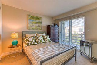 Photo 11: 456 15850 26 Avenue in Surrey: Grandview Surrey Condo for sale (South Surrey White Rock)  : MLS®# R2403154