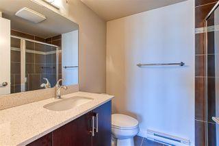 Photo 13: 456 15850 26 Avenue in Surrey: Grandview Surrey Condo for sale (South Surrey White Rock)  : MLS®# R2403154