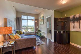 Photo 8: 456 15850 26 Avenue in Surrey: Grandview Surrey Condo for sale (South Surrey White Rock)  : MLS®# R2403154