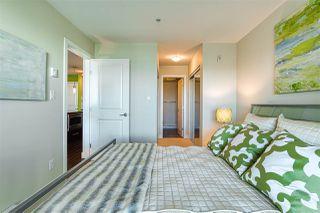Photo 12: 456 15850 26 Avenue in Surrey: Grandview Surrey Condo for sale (South Surrey White Rock)  : MLS®# R2403154