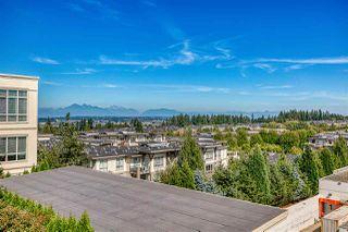 Photo 20: 456 15850 26 Avenue in Surrey: Grandview Surrey Condo for sale (South Surrey White Rock)  : MLS®# R2403154