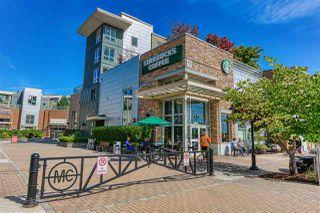 Photo 2: 456 15850 26 Avenue in Surrey: Grandview Surrey Condo for sale (South Surrey White Rock)  : MLS®# R2403154