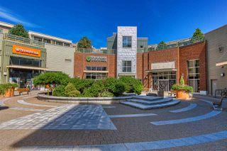 Photo 1: 456 15850 26 Avenue in Surrey: Grandview Surrey Condo for sale (South Surrey White Rock)  : MLS®# R2403154