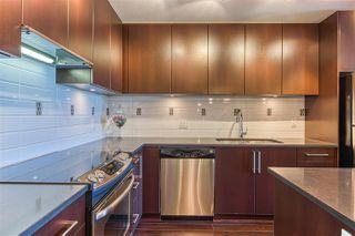 Photo 6: 456 15850 26 Avenue in Surrey: Grandview Surrey Condo for sale (South Surrey White Rock)  : MLS®# R2403154
