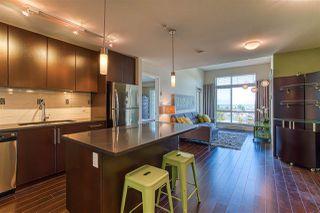 Photo 7: 456 15850 26 Avenue in Surrey: Grandview Surrey Condo for sale (South Surrey White Rock)  : MLS®# R2403154