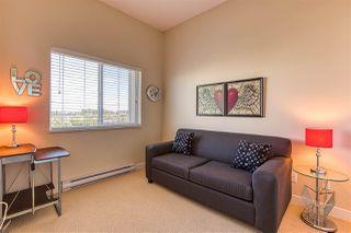 Photo 14: 456 15850 26 Avenue in Surrey: Grandview Surrey Condo for sale (South Surrey White Rock)  : MLS®# R2403154