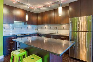 Photo 4: 456 15850 26 Avenue in Surrey: Grandview Surrey Condo for sale (South Surrey White Rock)  : MLS®# R2403154