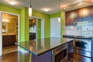 Photo 5: 456 15850 26 Avenue in Surrey: Grandview Surrey Condo for sale (South Surrey White Rock)  : MLS®# R2403154