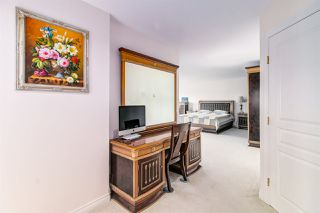 Photo 17: 5891 REEVES Road in Richmond: Riverdale RI House for sale : MLS®# R2405644