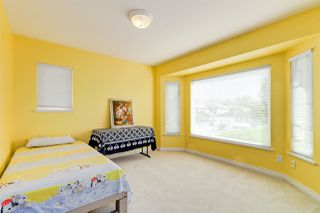 Photo 12: 5891 REEVES Road in Richmond: Riverdale RI House for sale : MLS®# R2405644