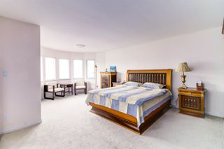 Photo 15: 5891 REEVES Road in Richmond: Riverdale RI House for sale : MLS®# R2405644