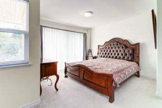 Photo 14: 5891 REEVES Road in Richmond: Riverdale RI House for sale : MLS®# R2405644